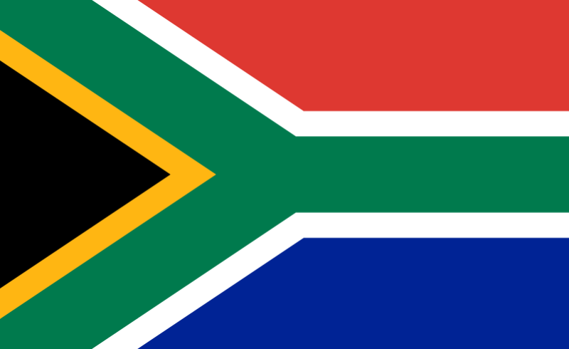 South Africa Awaits 2020 Presidential Address from Parliament