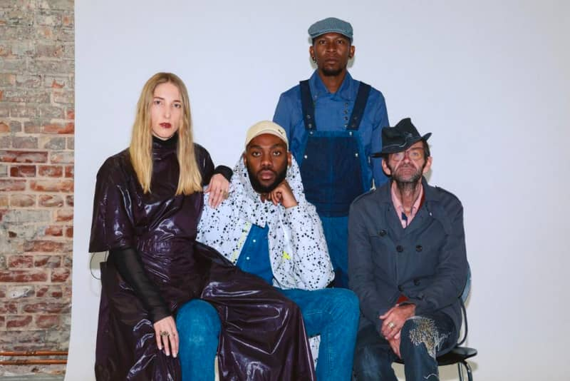 South African Designers You Need to Know Now