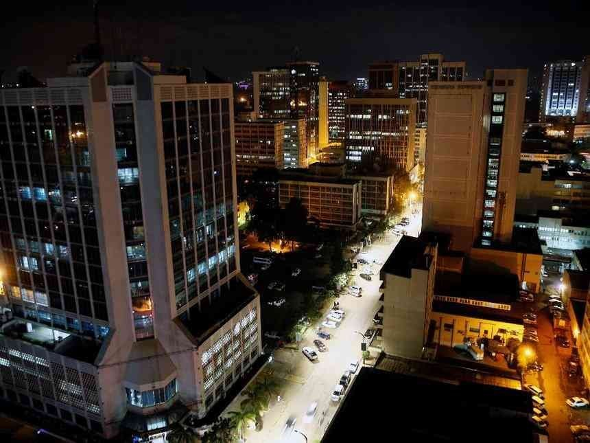 Top Six Fastest Growing Economies in Africa, According to PwC