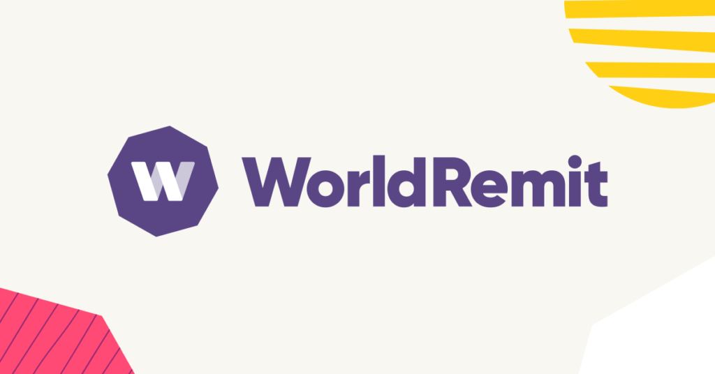 Worldremit Predicts 2020 To Be The Year Of Intra-African Remittances