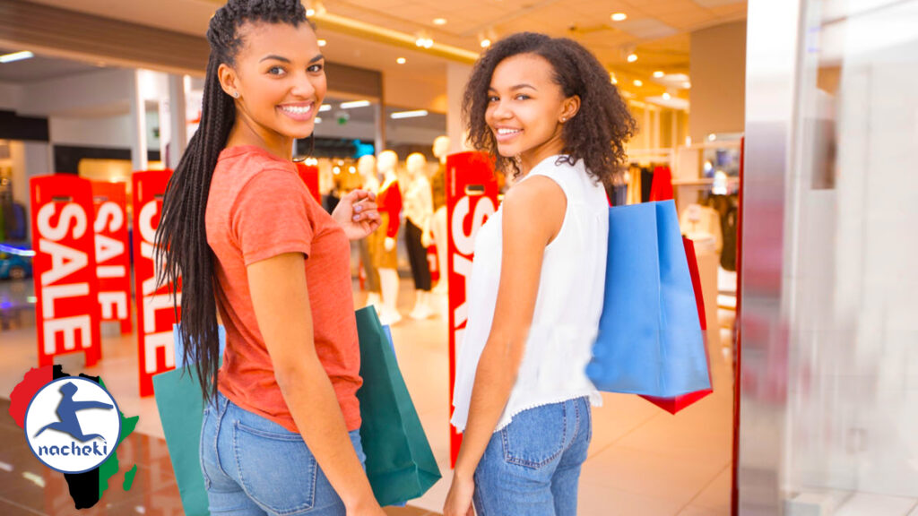 Top 10 Best Shopping Malls in Africa for 2020