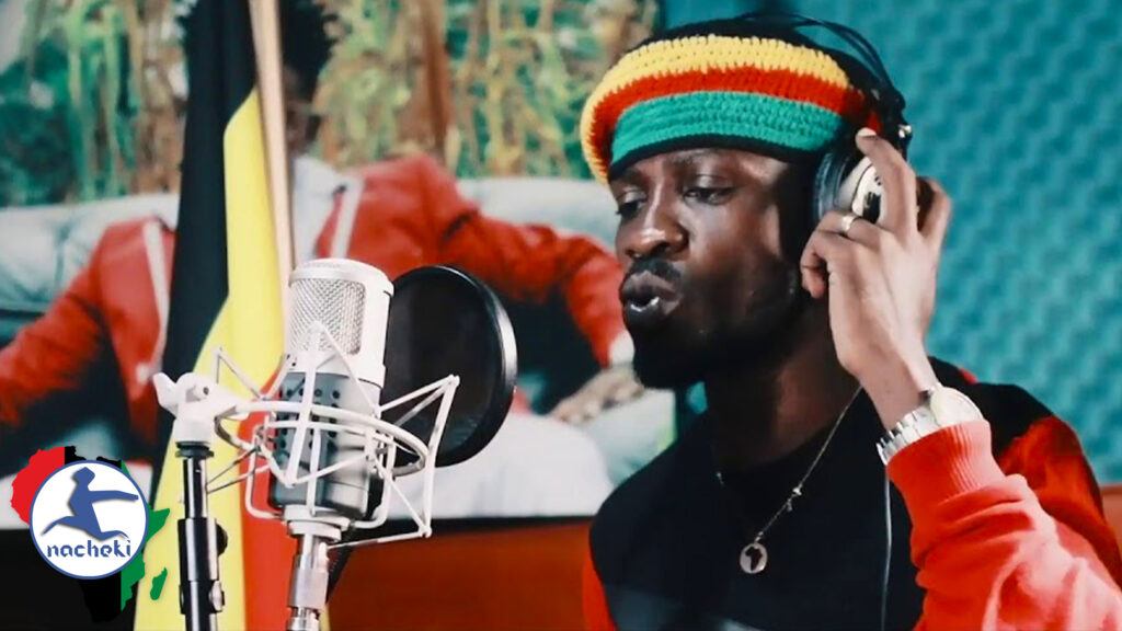 5 Impactful African Songs Helping Africans Fight Against Covid-19