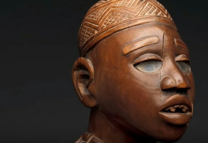 Museum Of Black Civilizations In African Wants Europe To Return Stolen Artworks