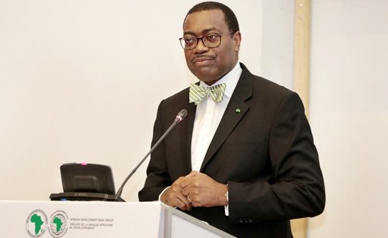 AfDB Unveils $10 Billion Response Facility to Curb COVID-19