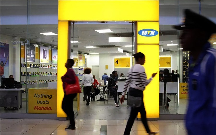 Brand Africa 100: MTN, Dangote Ranked Most Admired Brands in Africa, 2020