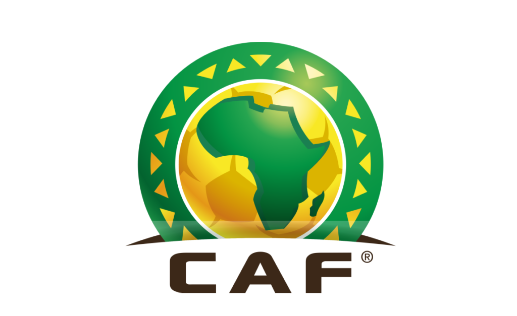AFCON, Jewel in African Soccer Crown, Postponed to 2022