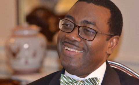 AfDB Chief Adesina Exonerated of All Wrongdoing by Panel Review