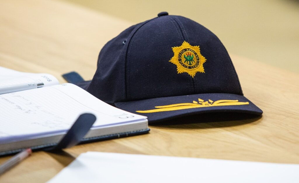 Crime Stats for South Africa Show Changes in Serious Offences