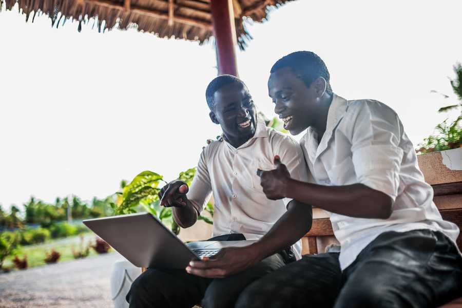 New Online Course from Harvard Teaches Africans How to Build Scalable Businesses to Solve African Problems