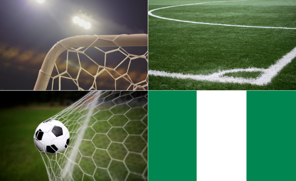 Nigerians Making Inroads In European Soccer