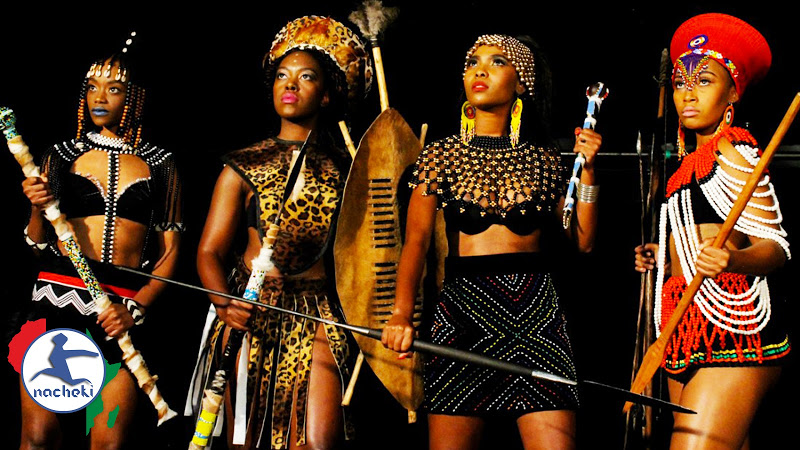 Top 10 African Queens you Need to Know About