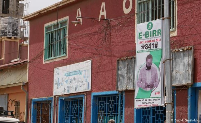 Ethiopia's New Banknotes Will Stem Illicit Flows – Expert