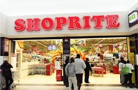 Nigeria: Assets Transfer – Court Refuses to Hear Shoprite's Application to Lift Injunction