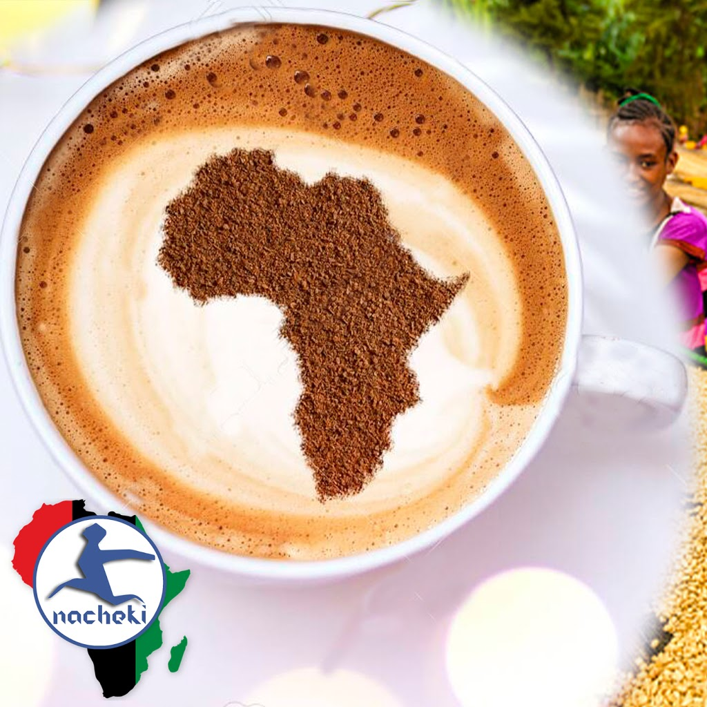 Top 10 African Countries with the Best Coffee in the World
