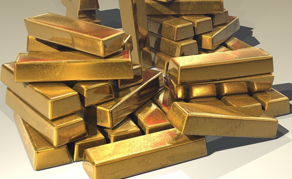 Gold Smuggling Racket Exposed in Zimbabwe