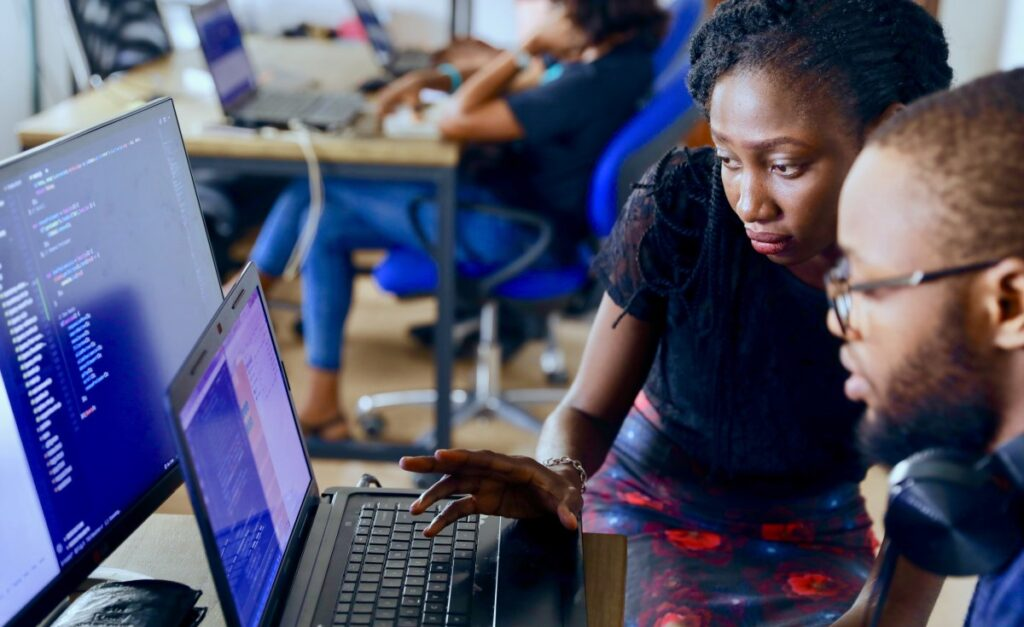 Looking for Growth, Africa Moves to Re-open Economies