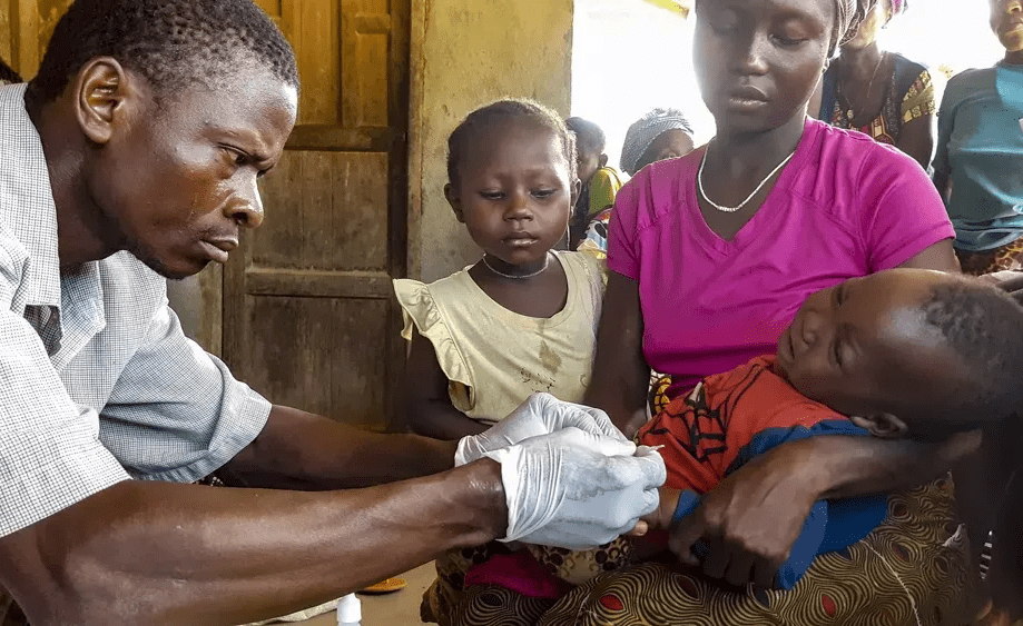 Scientists Call for Rapid Action to Avert New Malaria Threat