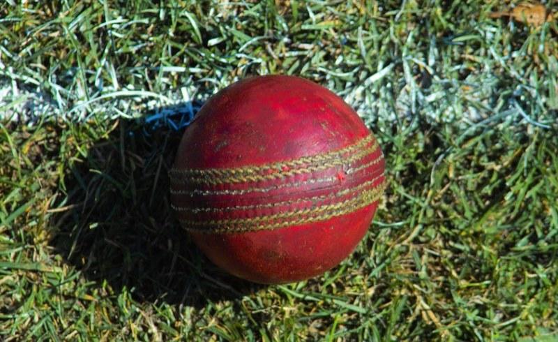South African Cricket Board All Out, So Who Will Step Up to Bat?