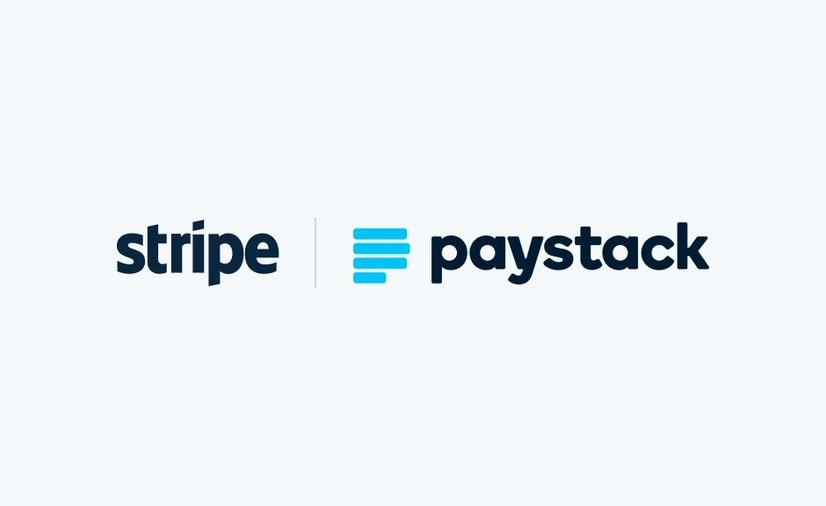 Stripe Makes Largest  Acquisition to Date – Nigeria's Paystake