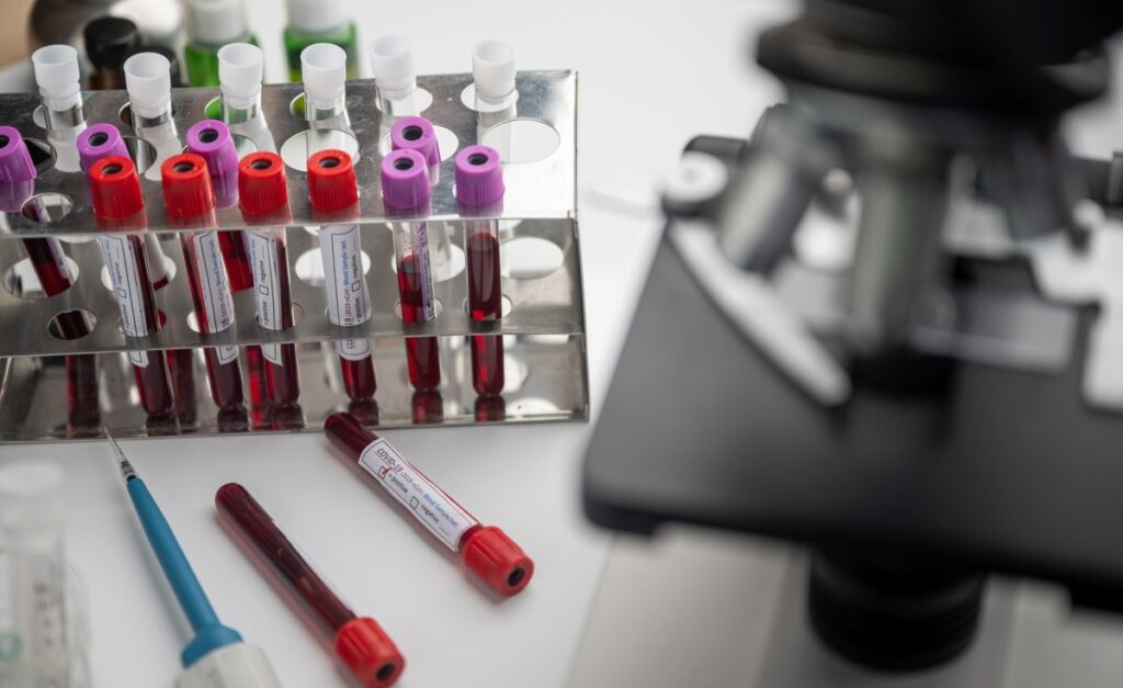 Is Africa Ready To Roll Out A Covid-19 Vaccine?