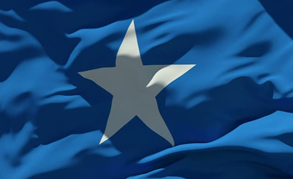 Somali Polls Critical for East Africa – Analyst