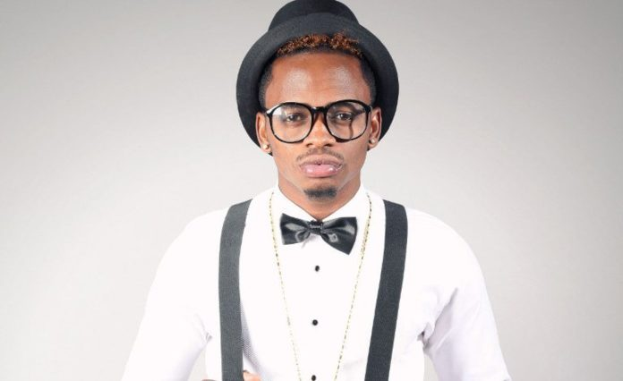 Diamond Platnumz' Net Worth and How He Became The Richest Musician In Tanzania