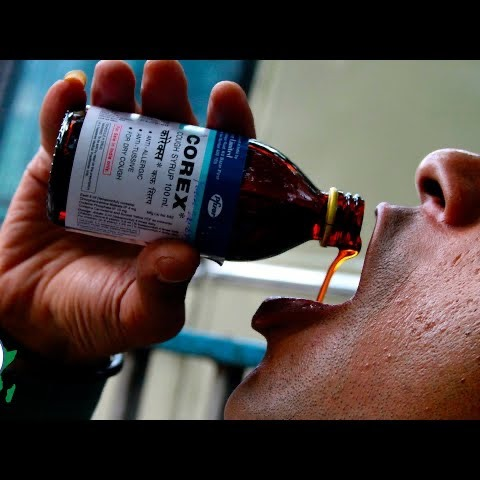 Prominent African Doctor Reveals Majority of Medicines are Not Made for Africans