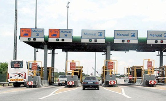 Nigerian Govt Approves Reopening of Four Major Borders