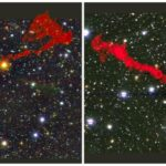'Gigantic' Galaxies Discovered by South African Radio Telescope_6006eb932f0f7.jpeg