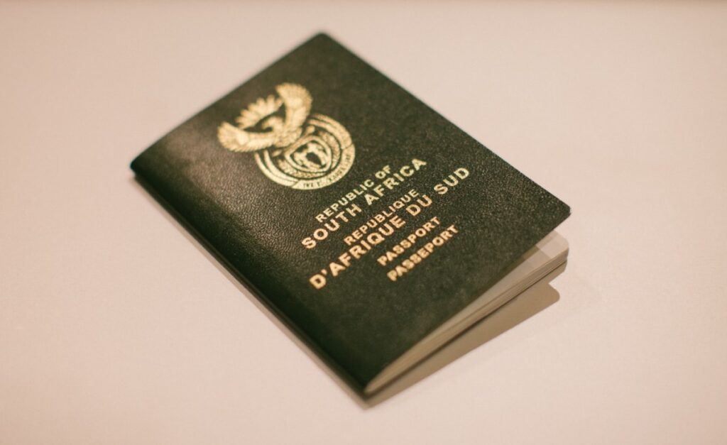 Most Powerful Passports For 2021 – Where Does Yours Rank?