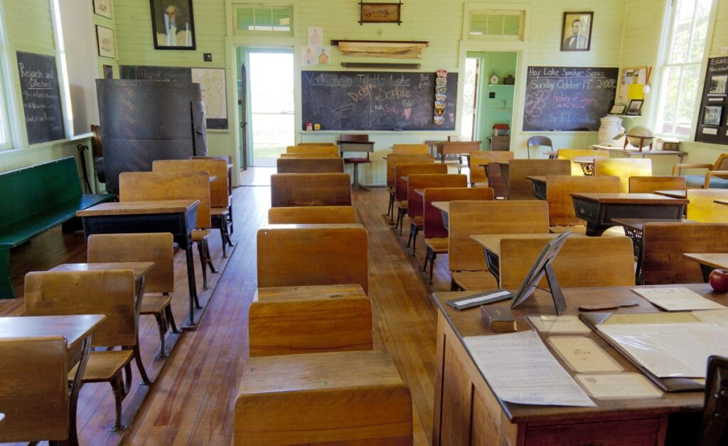 Schools Will Reopen As Planned – South African Education Dept