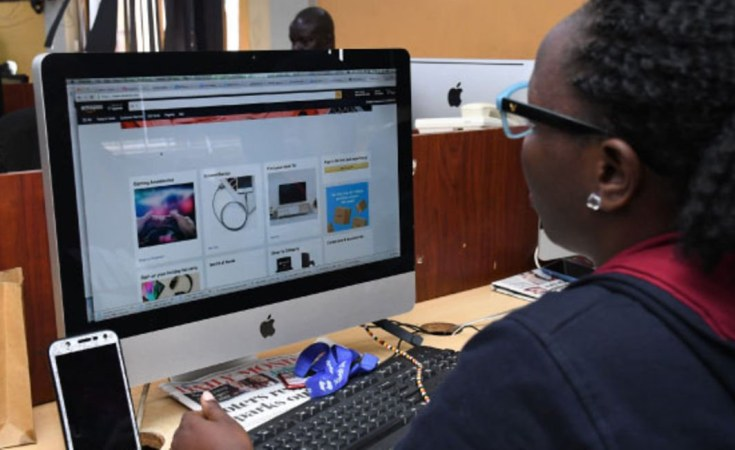 African Countries Face Criticism for Internet Shutdowns
