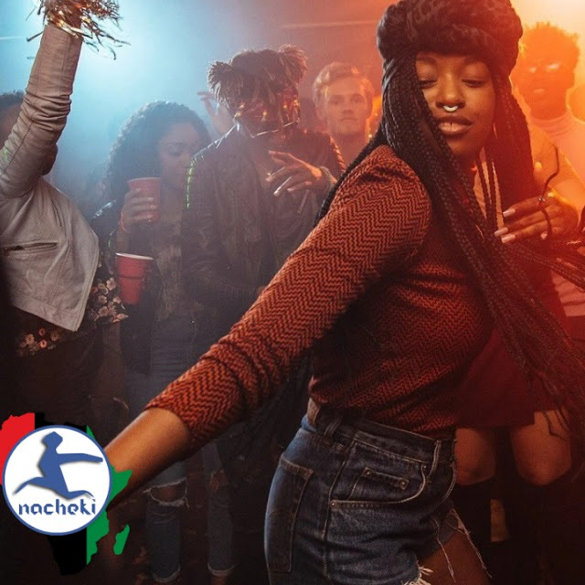 Top 10 African Cities With The Best Nightlife