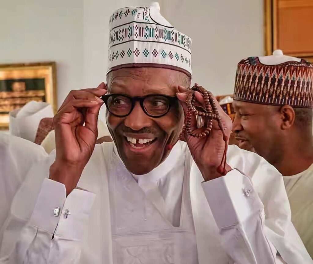 Somalia Announces Elections, Buhari Want US Military Base in Africa, Africa's Space Exploration