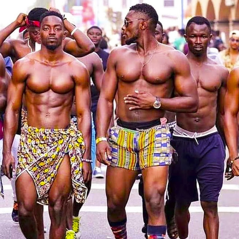 Top 10 African Countries to Find a Husband