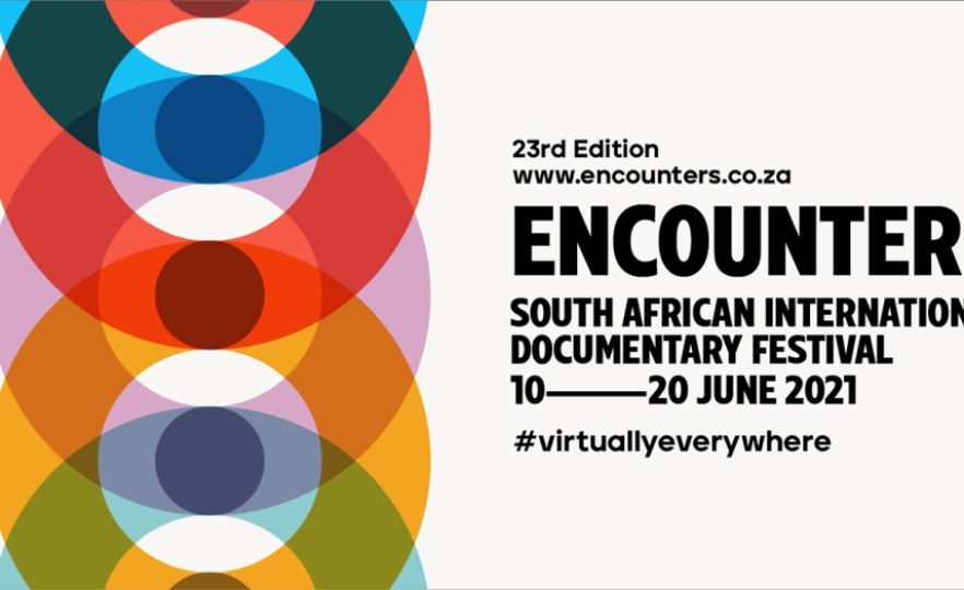Extraordinary South African and African Films Come To Encounters