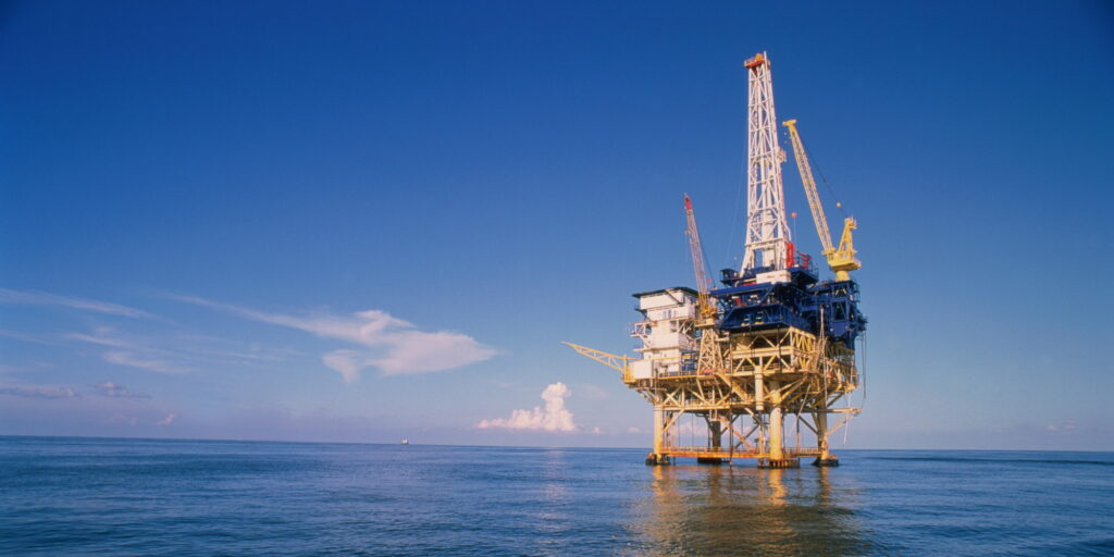 Over 100 Hectares Set Aside for Oil and Gas Investments in Tanzania