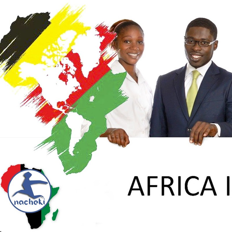 Top 10 African Countries for African Diaspora to Invest