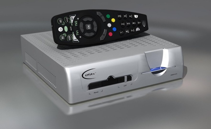 Nigeria's R63bn Tax Claim Against MultiChoice a Bad Signal for Pay Television Giant