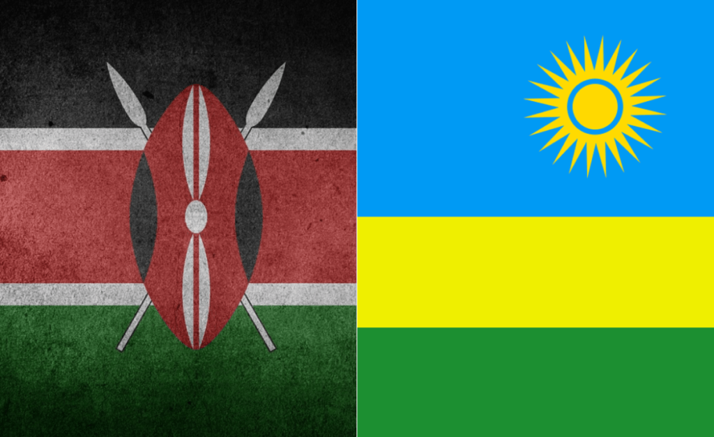 Rwandan Refugees Ask to Be Recognised as 44th Tribe in Kenya