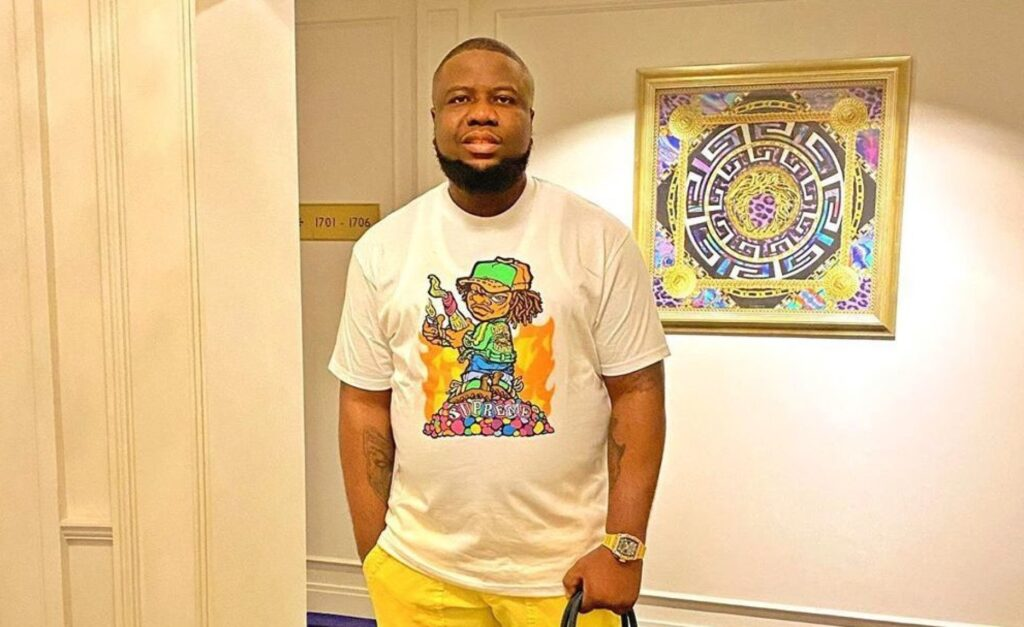 Hushpuppi to Plead Guilty to Money Laundering