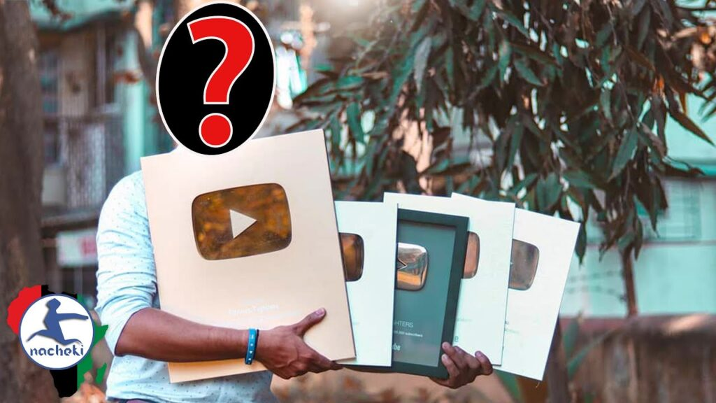 Top 10 Most Popular African YouTube Channels in 2021