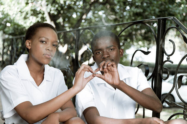 British American Tobacco Maliciously Targeted Africans, Kenyan Hotel Named Best in the World